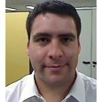 consultor_acevedo