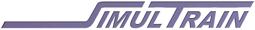 Logo_simultrain